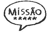 bal-missao