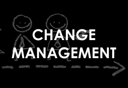01-SLIDE-T-H-QUAD-CHANGE_MANAG